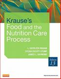 Krause's Food and the Nutrition Care Process 13th Edition