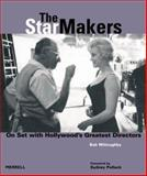 The Star Makers 9781858942339
