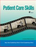 Patient Care Skills 6th Edition