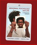 Abnormal Psychology and Life 2nd Edition