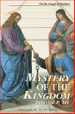Mystery of the Kingdom 2000th Edition