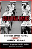 Collateral Damage 9781891792359