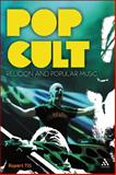 Pop Cult 0th Edition