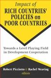 Impact of Rich Countries' Policies on Poor Countries 9780765802361