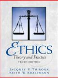 Ethics 10th Edition
