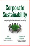 Corporate Sustainability 1st Edition