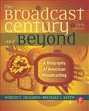 The Broadcast Century and Beyond 9780240812366