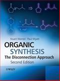 Organic Synthesis 2nd Edition