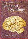 Study Guide for Biological Psychology 9780495102373