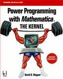 Power Programming with Mathematica 9780079122377