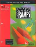 Roads and Ramps 9780762202379