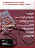 Current Clinical Strategies Collection 9781929622382