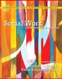 Social Work 8th Edition