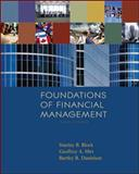 Foundations of Financial MGMT 9780073382388