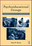 Psychoeducational Groups 3rd Edition