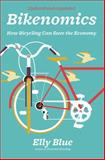 Bikenomics 2nd Edition
