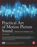 Practical Art of Motion Picture Sound 4th Edition