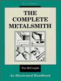 The Complete Metalsmith 2nd Edition