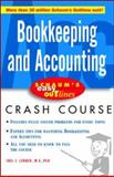 Bookkeeping and Accounting 9780071422406