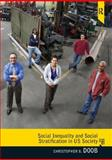 Social Inequality and Social Stratification in US Society 9780205792412