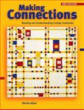 Making Connections 3rd Edition
