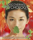 Discovering Psychology 9781464102417