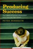 Producing Success 1st Edition