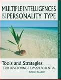 Multiple Intelligences and Personality Type 9780966462418