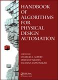 Handbook of Algorithms for Physical Design Automation 9780849372421
