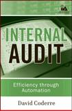 Internal Audit 1st Edition