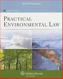 Practical Environmental Law 9780735572423