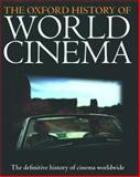 The Oxford History of World Cinema 9780198742425