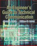 An Engineer's Guide to Technical Communication 9780130482426