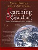 Searching and Researching on the Internet and the World Wide Web 5th Edition