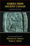 Stories from Ancient Canaan, Second Edition 9780664232429