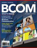 BCOM 4th Edition