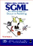 Industrial-Strength SGML 9780132162432