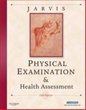 Physical Examination and Health Assessment 9781416032434