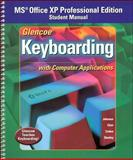 Glencoe Keyboarding with Computer Applications 9780078602436