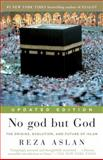 No God but God 9780812982442