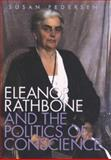 Eleanor Rathbone and the Politics of Conscience 9780300102451