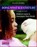 Doing What Scientists Do 2nd Edition