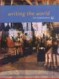 Writing the World 9780262182454