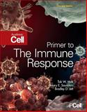 Primer to the Immune Response 2nd Edition