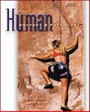 Human Anatomy and Physiology 9780070272460