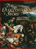 The Old Testament Story 9780135132463