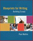 Blueprints for Writing 9780495802464