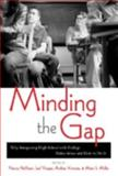 Minding the Gap 9781891792465