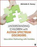 Understanding Children with Autism Spectrum Disorders 1st Edition