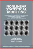 Nonlinear Statistical Modeling 9780521662468